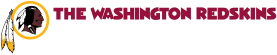 The Washington Redskins Original Americans Foundation